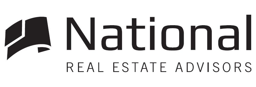National Real Estate Advisors