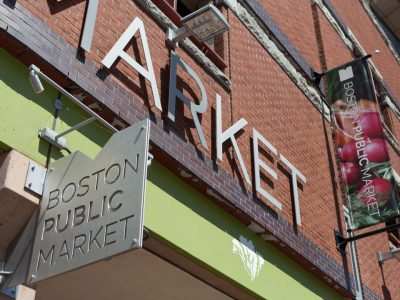 See the Boston Public Market from Your Living Room