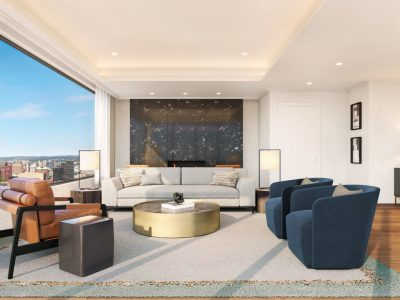 The Sudbury lounge and club room are luxurious